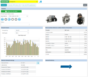 Analisis-de-demanda-screenshot3-ENG-300x265