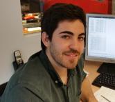 David Castillo