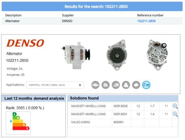 Información-mostrador-screenshot1-600x453
