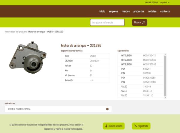 Información-mostrador-screenshot2-600x443