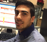 Marc Cabós