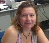 Montse Escuer
