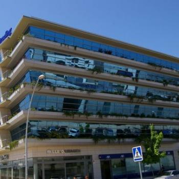 Oficina eurotrading