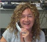 Rosa Domenech