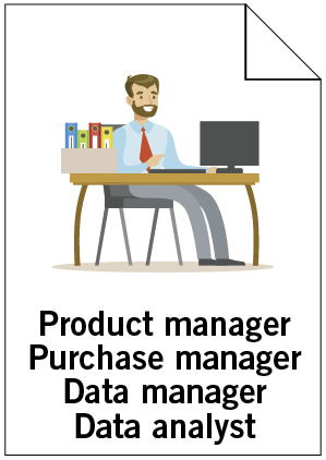 User Manager ENG