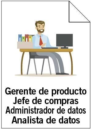 User Manager ESP