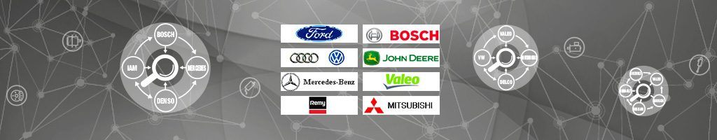 BLOG-PFcode The madness on the automotive aftermarket