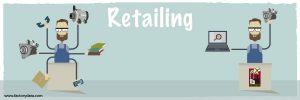 Elecfinder_Retailing