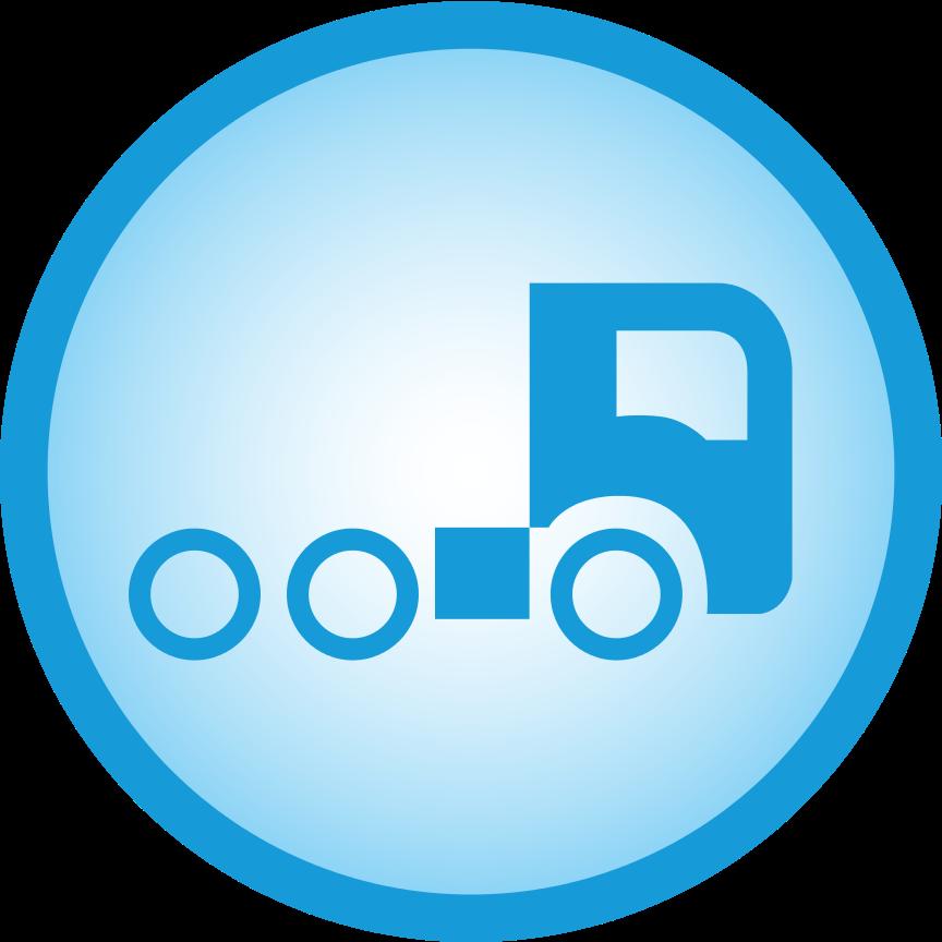 Truck BIG[34548]