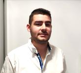 Josep Antoni Costa
