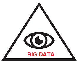 Big Data omniscencia