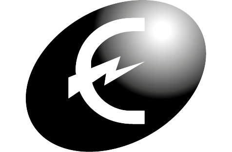 logo-elecsys