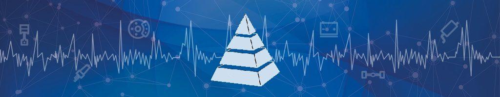 BLOG-ME - Pyramid
