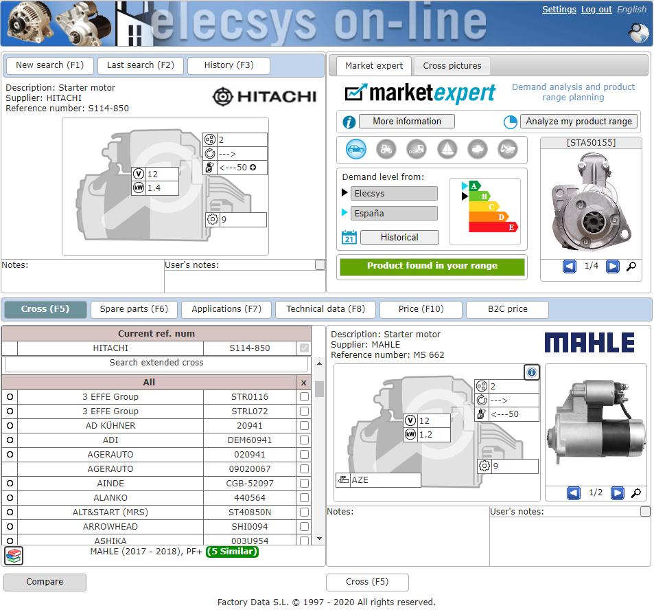 Elecsys-screenshot-ENG