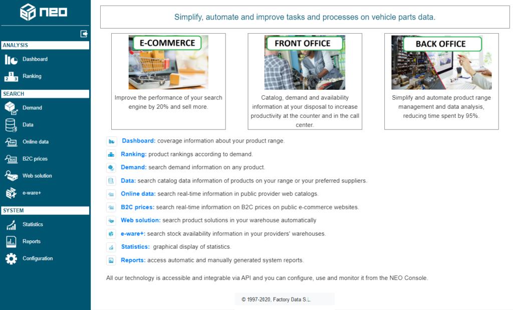 Neo-screenshot-ENG-1024x618