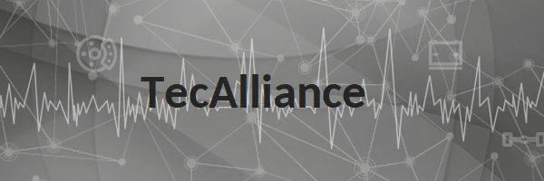 BLOG-FD - TecAlliance