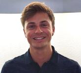 Boris Llona Alonso