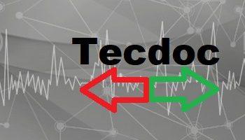BLOG-FD - Tecdoc cross
