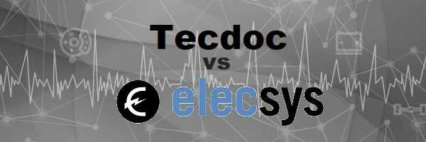 BLOG-FD - Tecdoc vs Elecsys