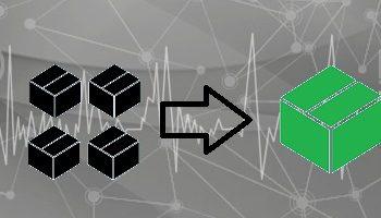 BLOG-FD - Interchangeability